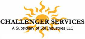 challenger_logo1