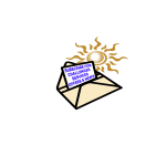 logo sun & text 2